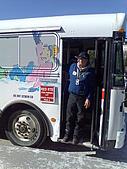 20091203美國Vail ski fam tour 九日:20091204-breckridge (8).jpg