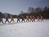 950214中國東北數雪場:PIC_0178.JPG