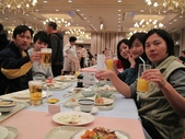 20110124日本福島。豬苗代五日:i (23).JPG