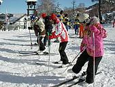 970127日本志賀滑雪五日(Joe):SANY2504.JPG