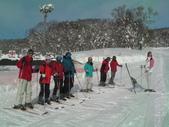 20120128日本北海道Niseko滑雪五日:SANY5994.JPG