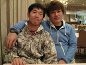20110124日本福島。豬苗代五日:i (25).JPG