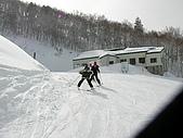 970127日本志賀滑雪五日(Joe):SANY2518.JPG