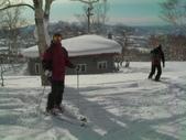 20120128日本北海道Niseko滑雪五日:SANY6003.JPG