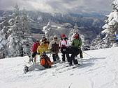 970127日本志賀滑雪五日(Requel):DSC01132.JPG