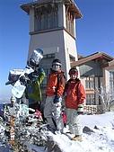 930116韓國龍平滑雪五日:DSCN0484.JPG