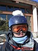 930116韓國龍平滑雪五日:DSCN0490.JPG