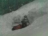 20120125日本苗場滑雪五日:SANY5935.JPG