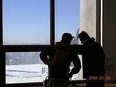 930116韓國龍平滑雪五日:DSCN0509.JPG