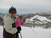 970127日本志賀滑雪五日(Joe):SANY2528.JPG