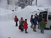 970127日本志賀滑雪五日(Requel):DSC01210.JPG