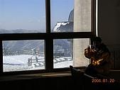 930116韓國龍平滑雪五日:DSCN0513.JPG