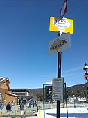 20091203美國Vail ski fam tour 九日:20091204-breckridge (9).jpg