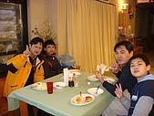 970127日本志賀滑雪五日(Requel):DSC01065.JPG