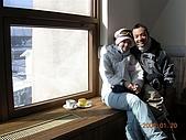 930116韓國龍平滑雪五日:DSCN0518.JPG