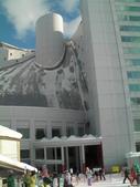 20120128日本北海道Niseko滑雪五日:SANY6098.JPG
