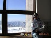 930116韓國龍平滑雪五日:DSCN0519.JPG
