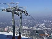 930116韓國龍平滑雪五日:DSCN0530.JPG
