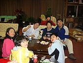 970127日本志賀滑雪五日(Requel):DSC01109.JPG