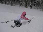 970228日本苗場滑雪七日:SANY2762.JPG
