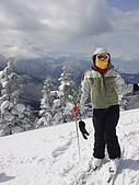 970127日本志賀滑雪五日(Requel):DSC01136.JPG