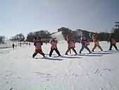 950214中國東北數雪場:PIC_0179.JPG