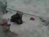 20120125日本苗場滑雪五日:SANY5931.JPG