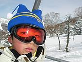 970127日本志賀滑雪五日(Joe):SANY2515.JPG