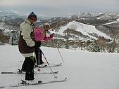 970127日本志賀滑雪五日(Joe):SANY2529.JPG