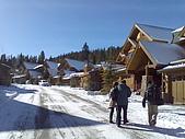 20091203美國Vail ski fam tour 九日:20091204-breckridge (11).jpg