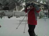 20100124日本苗場滑雪五日:SANY0172.JPG