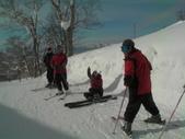 20120128日本北海道Niseko滑雪五日:SANY5997.JPG