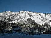 970228日本苗場滑雪七日:SANY2717.JPG