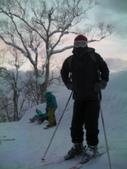 20120128日本北海道Niseko滑雪五日:SANY5991.JPG