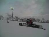 20120128日本北海道Niseko滑雪五日:SANY5986.JPG