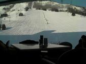20100124日本苗場滑雪五日:SANY0161.JPG