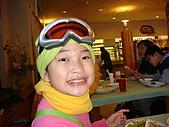 970127日本志賀滑雪五日(Requel):DSC01068.JPG