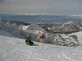 970127日本志賀滑雪五日(morries):SANY0065.JPG