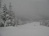 970127日本志賀滑雪五日(morries):SANY0110.JPG