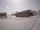 950214中國東北數雪場:PIC_0183.JPG