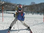 970228日本苗場滑雪七日:SANY2719.JPG