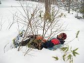 970127日本志賀滑雪五日(Joe):SANY2532.JPG