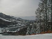 970127日本志賀滑雪五日(morries):SANY0067.JPG