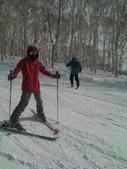 20120128日本北海道Niseko滑雪五日:SANY6008.JPG