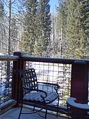 20091203美國Vail ski fam tour 九日:20091204-breckridge (12).jpg