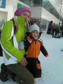 20100124日本苗場滑雪五日:SANY0163.JPG