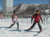 970228日本苗場滑雪七日:SANY2720.JPG