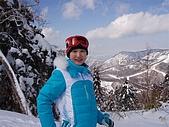 950128日本志賀滑雪(人物篇)ski:P1312178