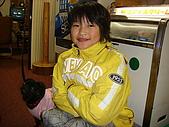 970127日本志賀滑雪五日(Requel):DSC01114.JPG