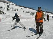 970228日本苗場滑雪七日:SANY2721.JPG